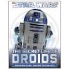 Star Wars: The Secret Life of Droids - Jason Fry
