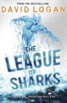 The League of Sharks - David Logan