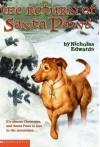Return Of Santa Paws - Nicholas Edwards