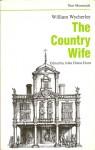 The Country Wife - William Wycherley