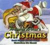 Arduous Arthur's Christmas - David Hughes, Gill Davies, Eric Kincaid