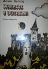 Wakacje z duchami - Adam Bahdaj