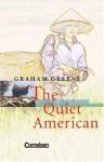 The Quiet American. Für Die Sek.Ii. Senior English Library - Graham Greene