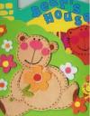 Bear's House - Ronne Randall