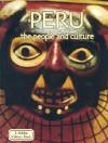 Peru: The People and Culture - Bobbie Kalman