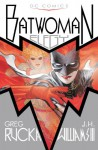 Batwoman: Elegy - Greg Rucka, J.H. Williams III
