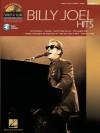 Billy Joel Hits: Piano Play-Along Volume 62 (Hal Leonard Piano Play-Along) - Billy Joel