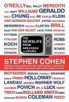 The Newslife: From Arkansas to Aruba - Stephen Cohen