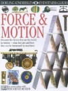 Force and Motion - Peter Lafferty