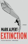 Extinction - Mark Alpert