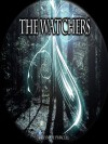The Watchers - Lynnie Purcell, Holly Purcell