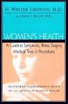 Women's Health - H. Winter Griffith, Hugh Miller, Hugh Miller