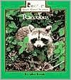 Raccoons - Allan Fowler