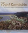 Finding Chief Kamiakin: The Life and Legacy of a Northwest Patriot - Richard D. Scheuerman, Michael O. Finley