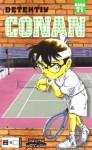 Detektiv Conan 71 - Gosho Aoyama