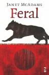 Feral - Janet McAdams