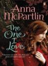 The One I Love - Anna McPartlin