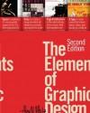The Elements of Graphic Design - Alex W. White