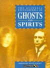The Guinness Encyclopedia Of Ghosts And Spirits - Rosemary Ellen Guiley