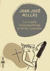 La viuda incompetente y otros cuentos - Juan José Millás