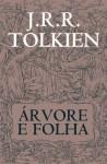Árvore e Folha (Portuguese Edition) - J.R.R. Tolkien