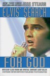 Elvis' Search for God - Jess Stearn, Larry Geller