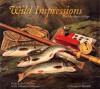 Wild Impressions - David Tatham