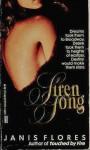 Siren Song - Janis Flores