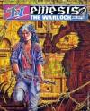 Nemesis the Warlock: Book Eight - Pat Mills, David Roach