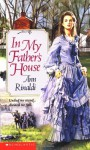 In My Father's House - Ann Rinaldi