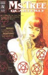 The Devil's Punchbowl - Terry Beatty, Max Allan Collins