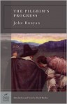 The Pilgrim's Progress (Barnes & Noble Classics Series) - John Bunyan, David Hawkes