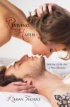 Reviving Haven - Kieran Thorne, Cory Cyr