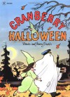 Cranberry Halloween - Wende Devlin, Harry Devlin