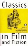 Classics In Film And Fiction - Deborah Cartmell, Deborah Cartmell, I.Q. Hunter, Heidi Kaye