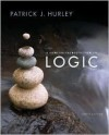 A Concise Introduction to Logic - Patrick J. Hurley