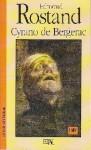 Cyrano De Bergerac: Comédie Héroïque En Cinq Actes - Edmond Rostand, Konrad Harrer, Elise Harrer