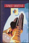 Space Shuttle - Adele Richardson