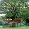 Treehouses: Living a Dream - Alejandro Bahamón