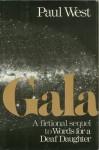 Gala - Paul West