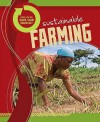 Sustainable Farming - Carol Ballard