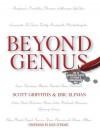 Beyond Genius: The 12 Essential Traits of Today's Renaissance Men - Scott Griffiths, Eric Elfman