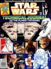 Star Wars Technical Journal of the Planet Tatooine, Vol. 1 - Shane Johnson