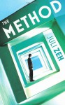 The Method - Juli Zeh, Sally-Ann Spencer
