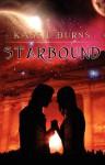 Starbound - Kassie Burns