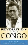 Revolution in the Congo - Dick Roberts