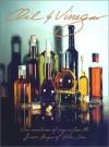 Oil & Vinegar - The Junior League of Tulsa, Inc.
