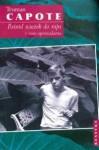 Pośród ścieżek do raju i inne opowiadania - Truman Capote