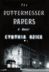 The Puttermesser Papers - Cynthia Ozick
