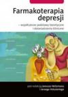 Farmakoterapia depresji - Janusz Heitzman, Jerzy Vetulani